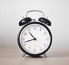 Time Sensitive Information: 2020 California Minimum Wage Increase
