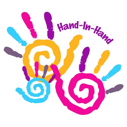 Carta a la comunidad sobre la proporción de casos de 2021